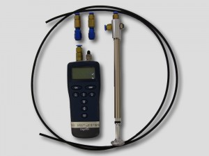 products_pressure-testing-kit
