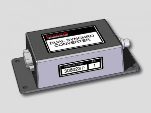 products_NEW_dual-synchro-analog-converter